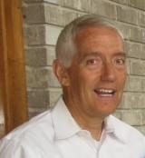 Attorney Gordon F. Esplin