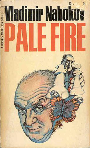 Pale-Fire_BerkleyMedallion_1969.jpg