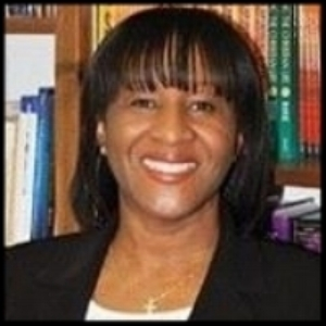 PASTOR BARBARA JP THOMAS                              M. DIV., DOCTORAL CANDIDATE                Executive Director