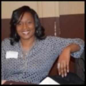 PASTOR WANDA A. WILSON  M. DIV., DOCTORAL CANDIDATE Promotion/Media