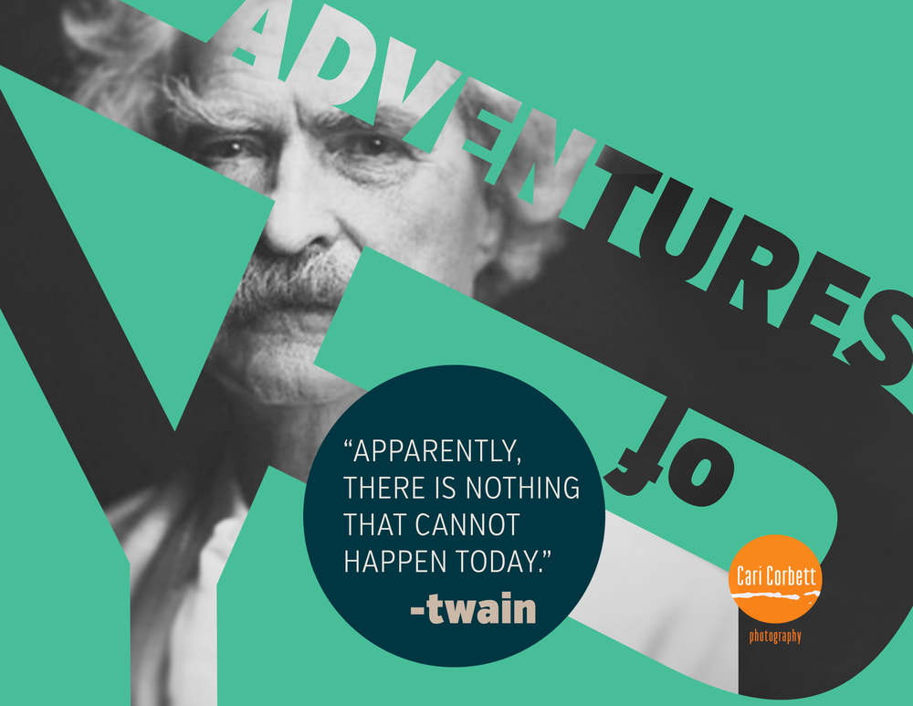 mark-twain-adventures-of-you.jpg