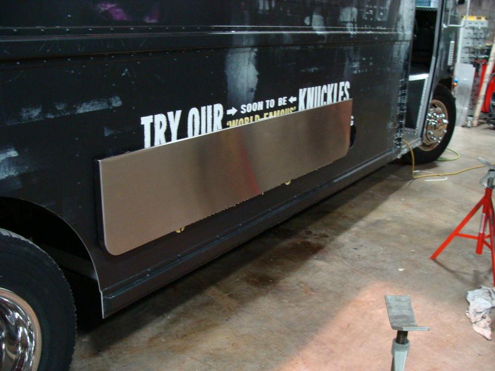 Brozinni_Pizzeria_truck-06452.JPG
