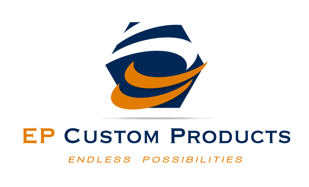EP Custom Products