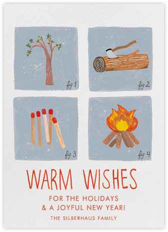 Greeting cards christina song m4hsunfo