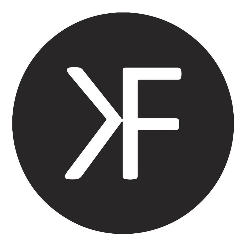 kfcircle.jpg