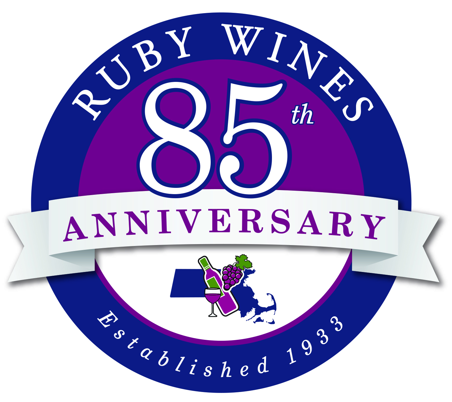 Ruby Wines, Inc.