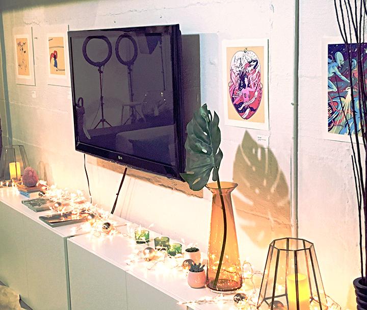 gallery-install-web.jpg