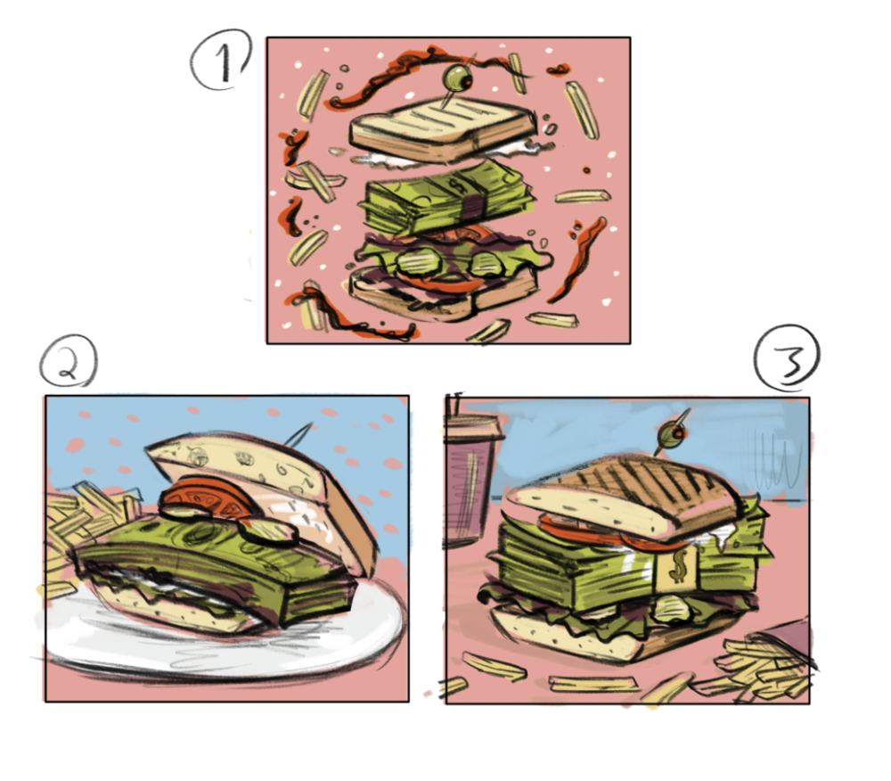 sandwich sketches.png