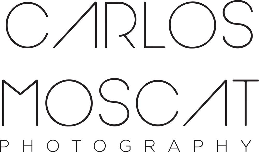 LogoCarlosMoscat-(1).jpg