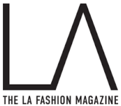 LA Fashion Magazine