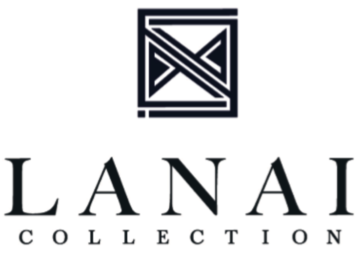 Lanai Collection