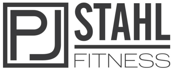 PJ Stahl Fitness