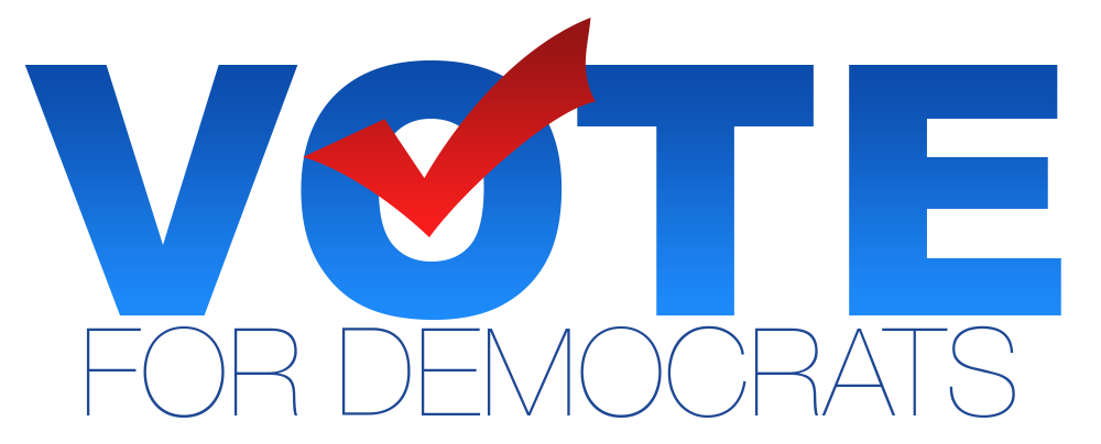 Vote for Democrats.png