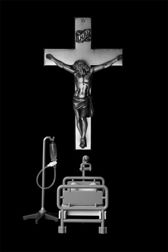 Hospital Jesus