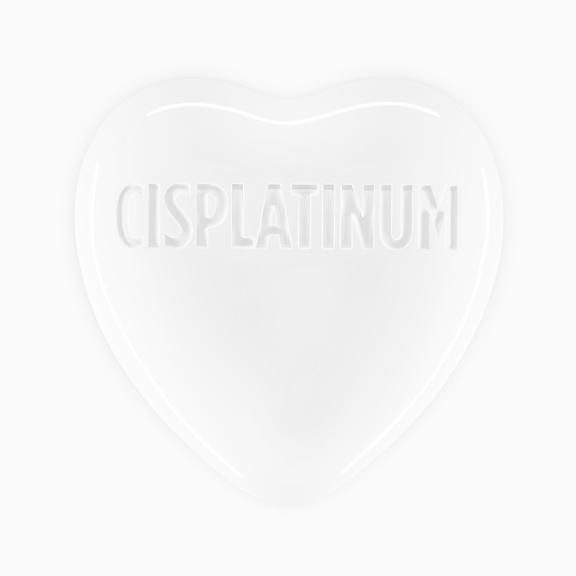 CISPLATINUM