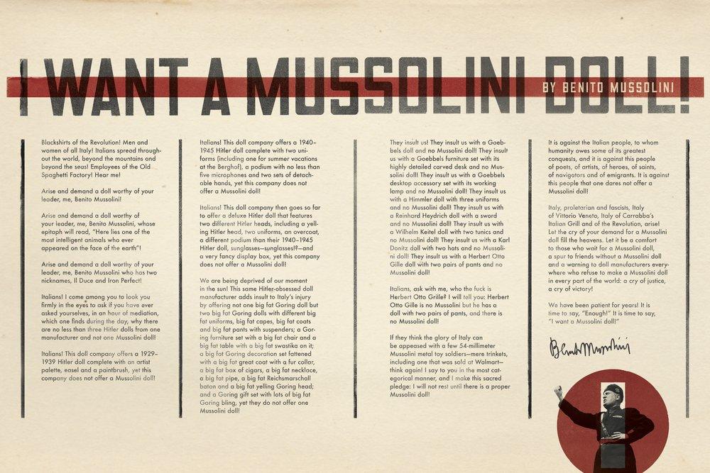 Mussolini Autzen essay-4.jpg