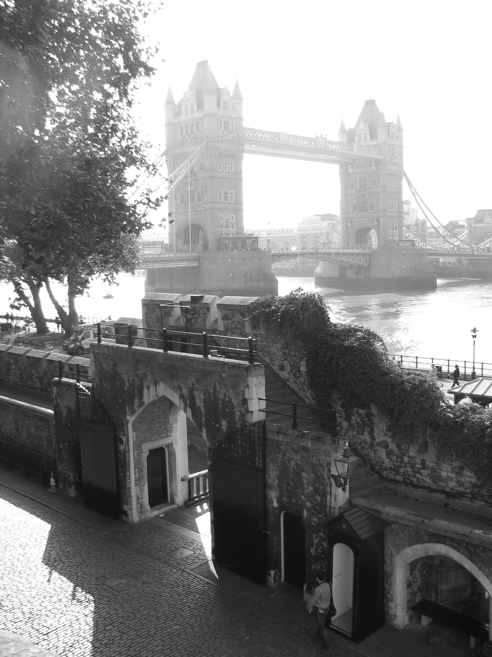 mistytowerbridge.jpg