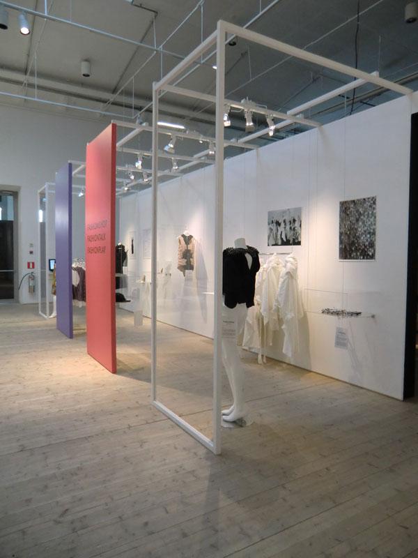 fashionshop2.jpg