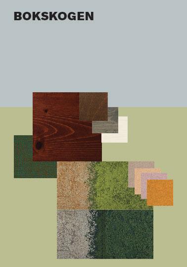 bokskogen.jpg