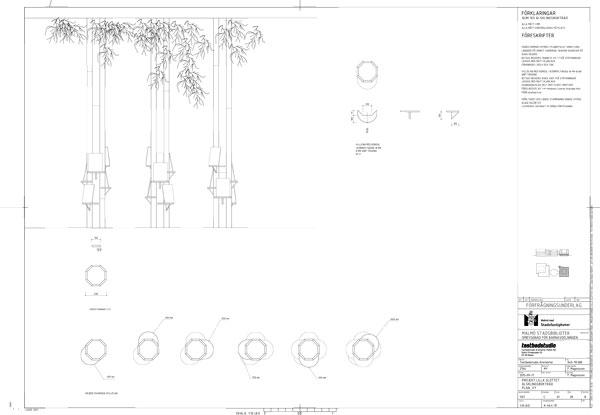 älsklingsbokträd.jpg