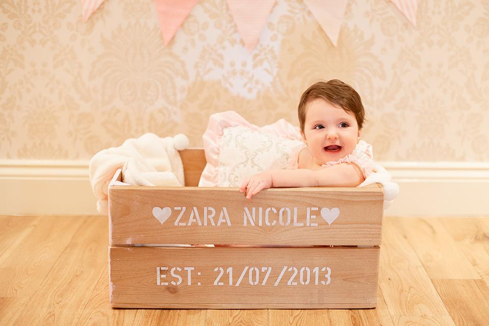 Zara 6 Months 1 web.jpg