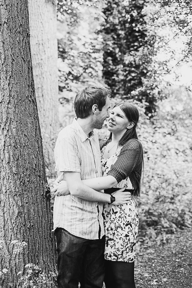 Andy & Melissa E web-3.jpg