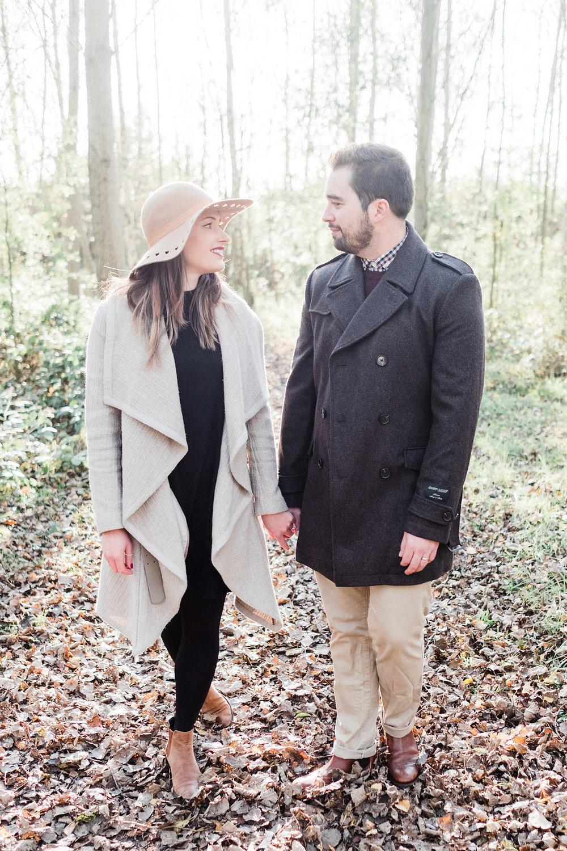 Nicola&Lee-3.jpg