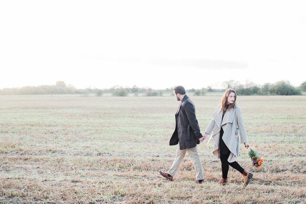 Nicola&Lee-44.jpg