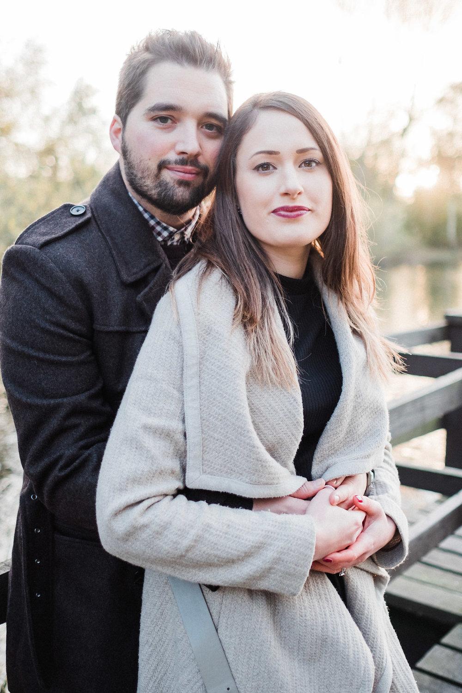 Nicola&Lee-70.jpg