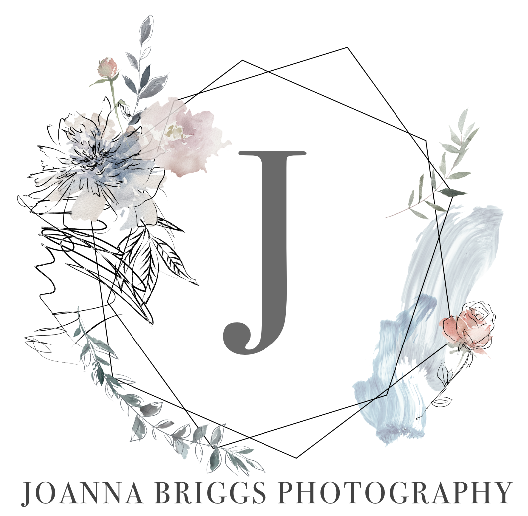 Joanna Briggs Photography