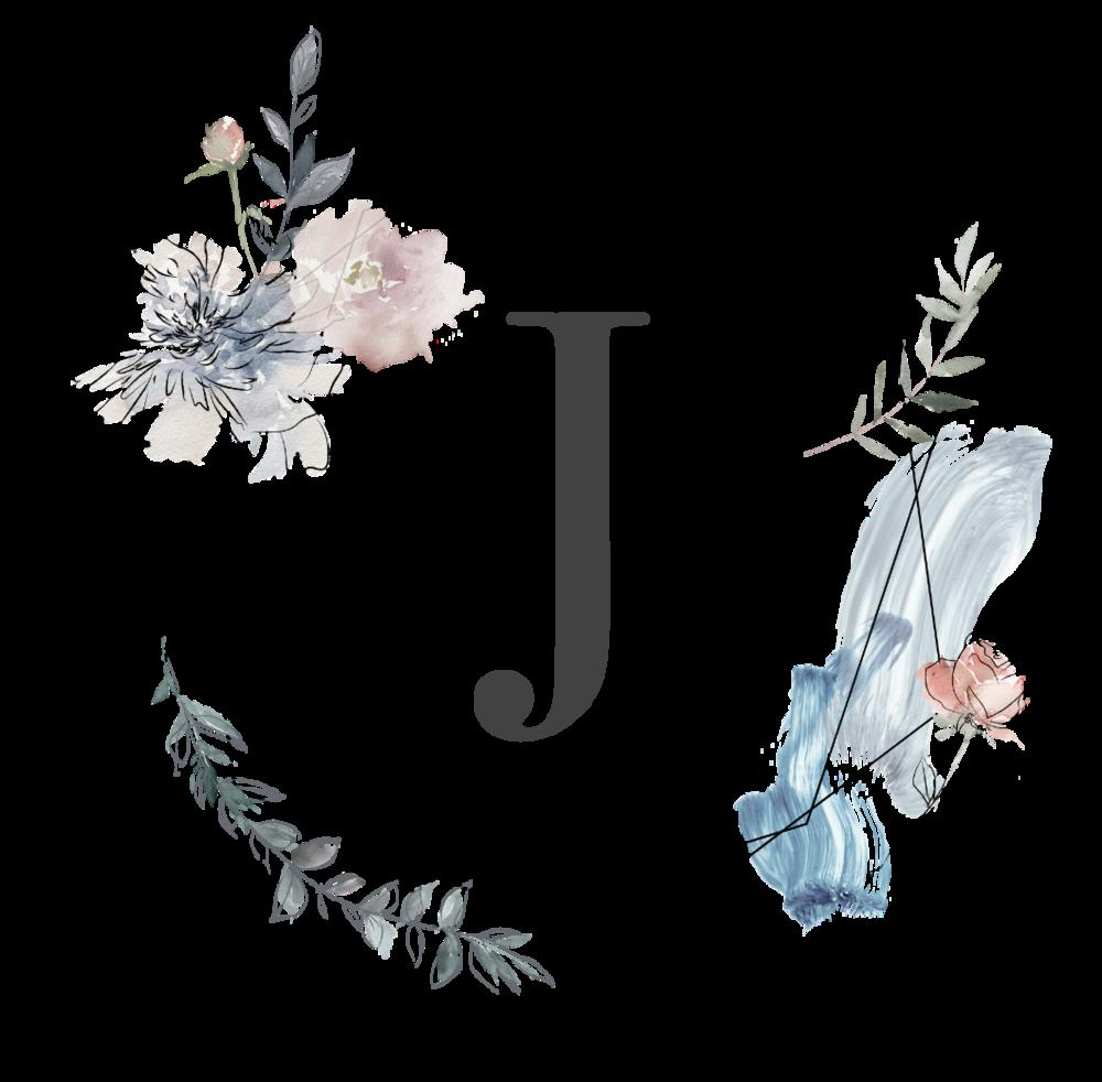 2018:19 logo J.png