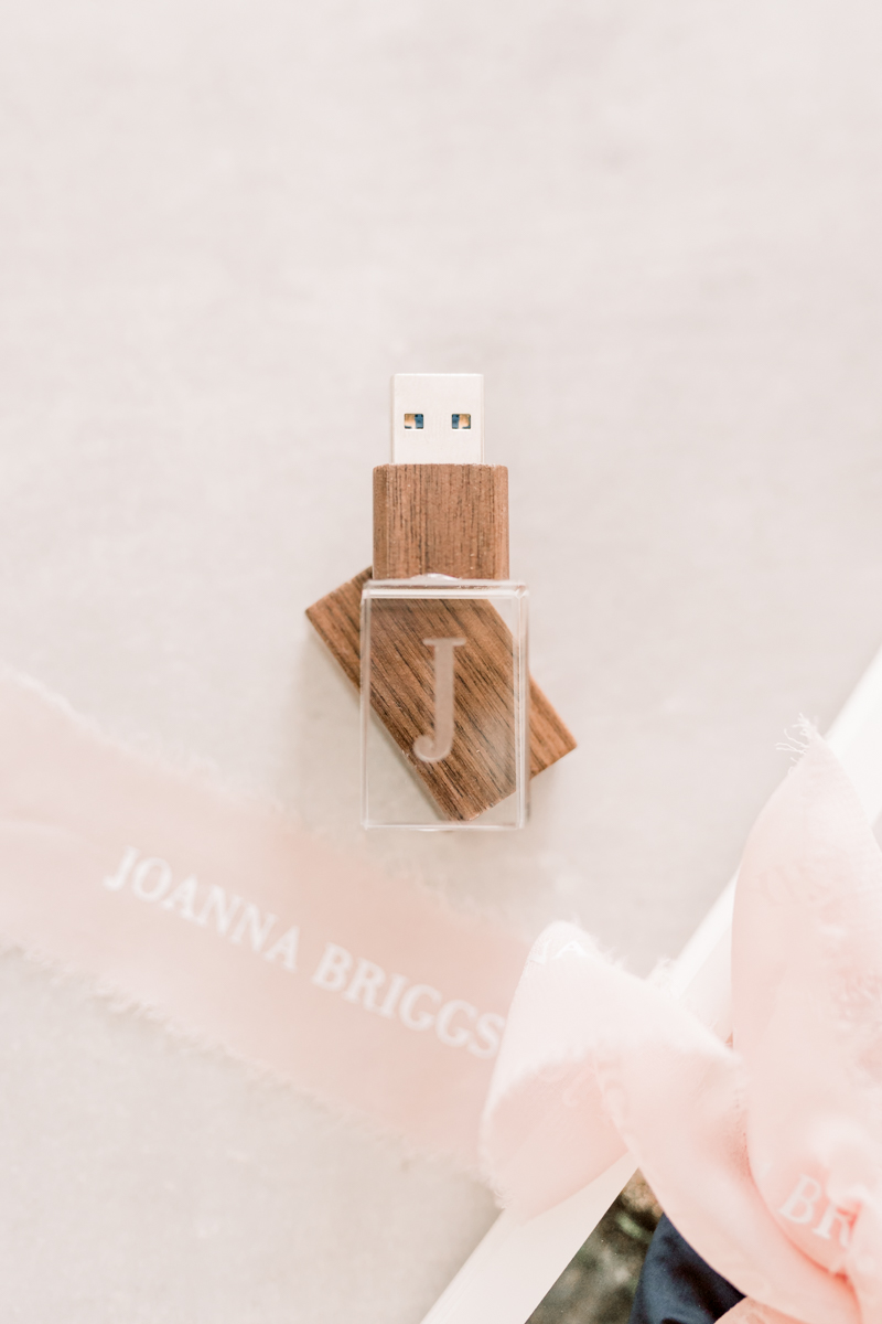 Joanna Briggs Packaging-5.jpg