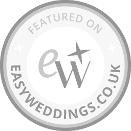 Another+Trusted+Easy+Wedding+Partnergrey.png