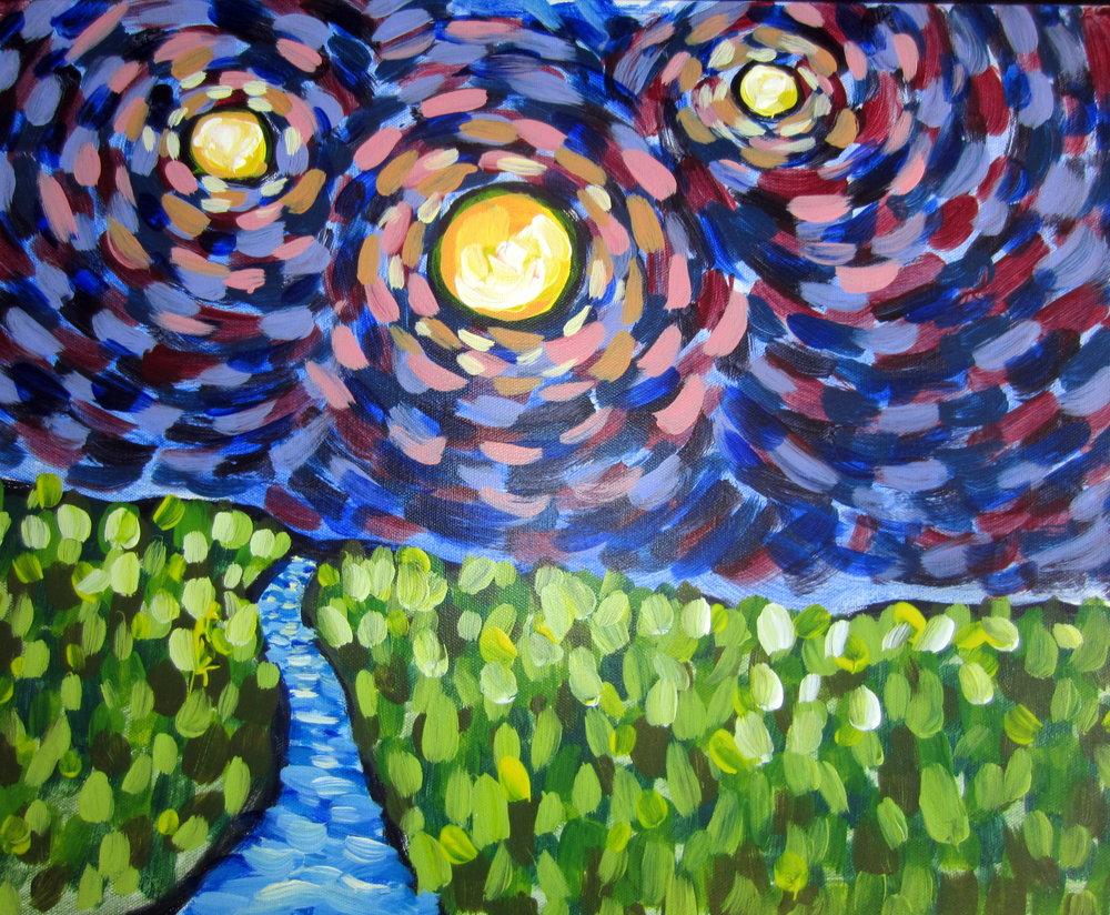 Abstract Landscape (MC) v1.JPG