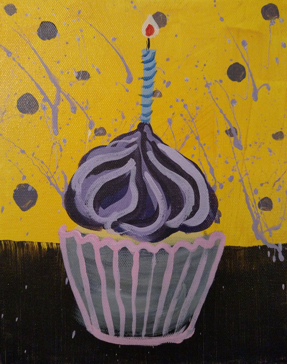 Birthday Cupcake (2).jpg