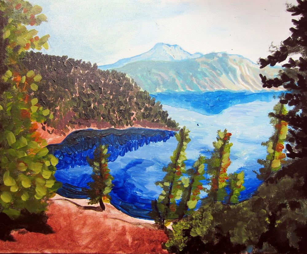 Crater Lake (EC).JPG