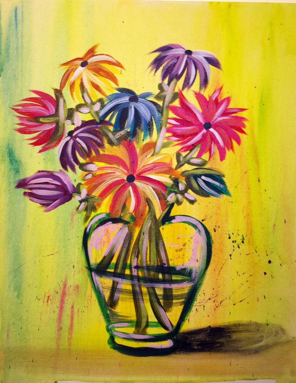 Flower Vase (updated).JPG