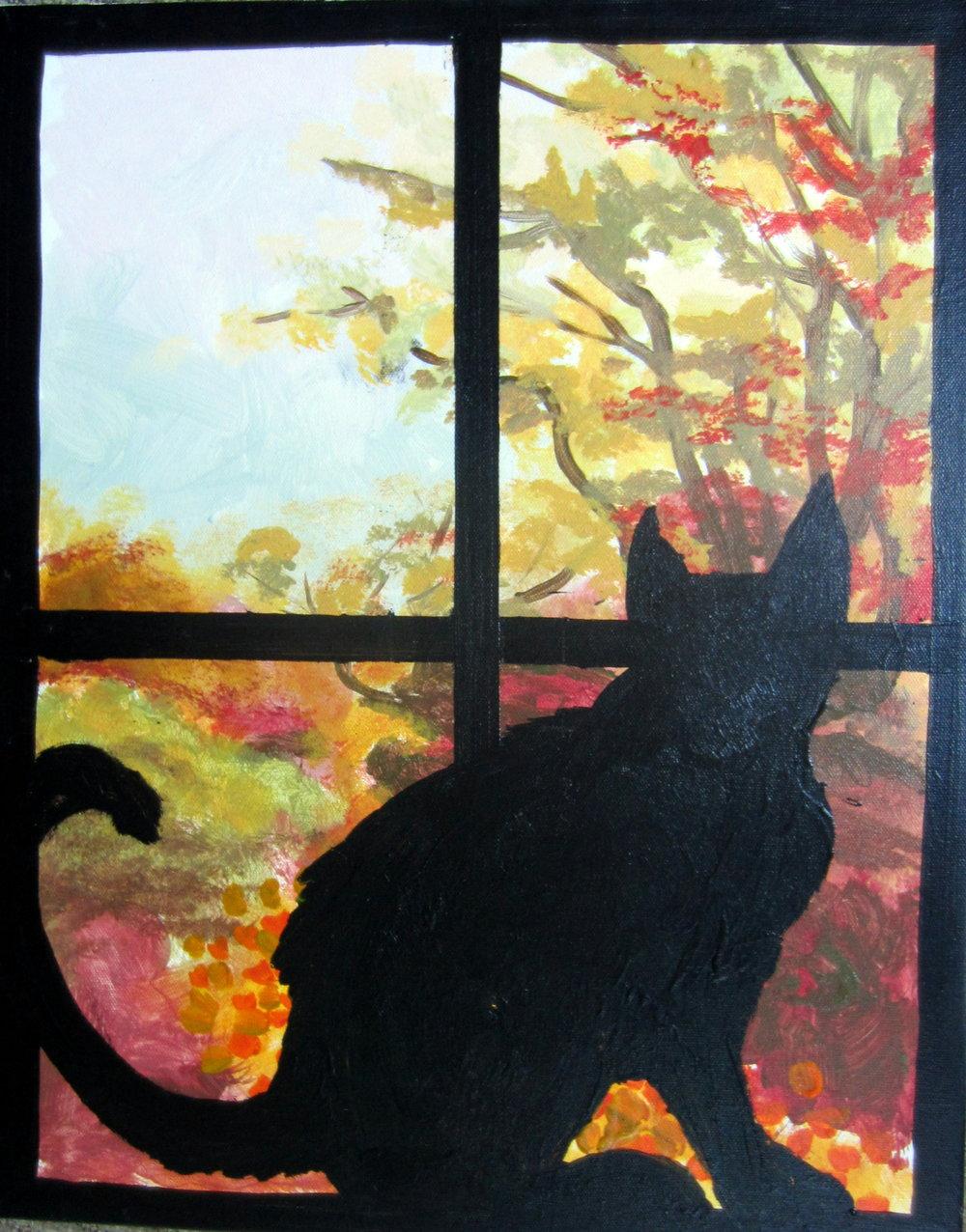 Pet in the Window (EC).JPG