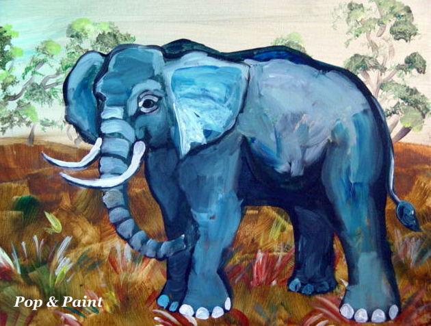 Wild Blue Elephant (v1).jpg