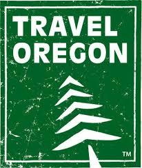 Travel Oregon.jpg