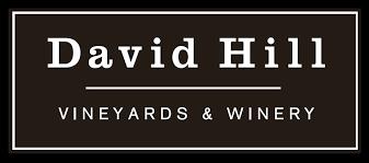 David Hill Winery.png