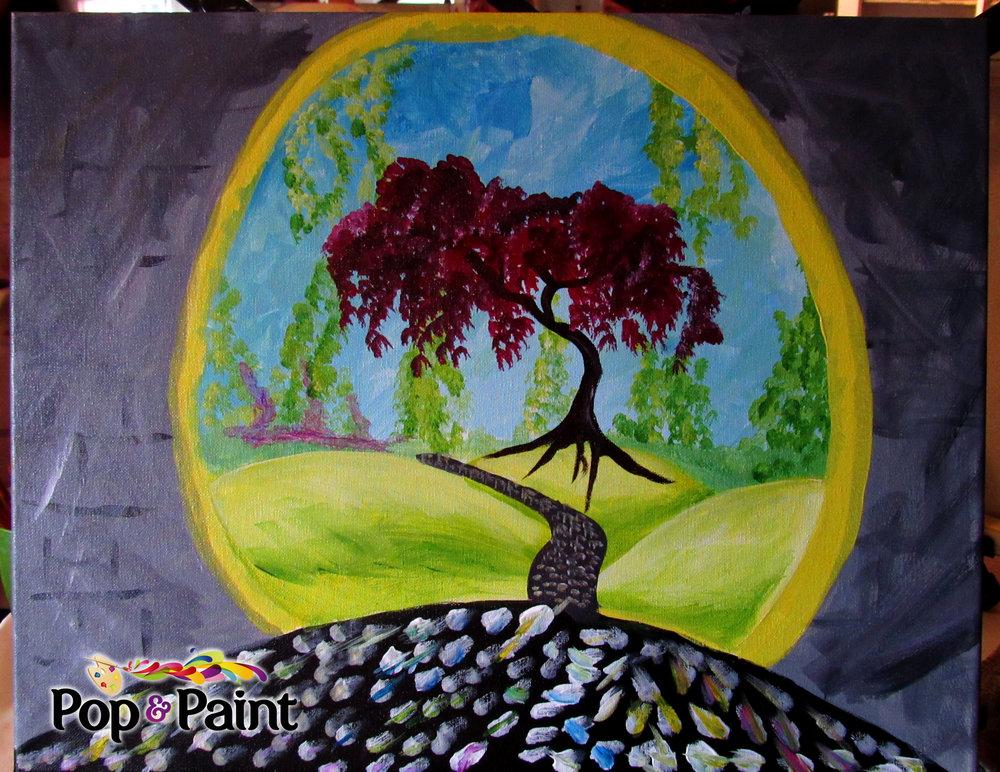 3.24.18_Abstract Portal  at Laurelwood_18.jpg
