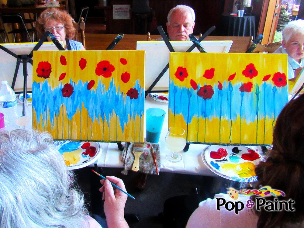 7.18.18 - Field of Poppies at Hi-Wheel 15.jpg