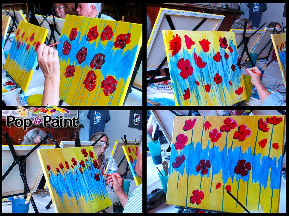 7.18.18 - Field of Poppies at Hi-Wheel 16.jpg