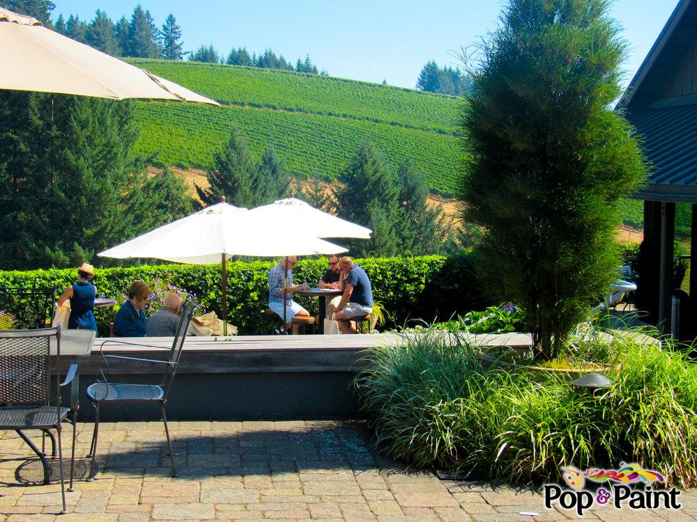 8.18.18 - Day in the Vineyard at WillaKenzie Estates (Class 1) 13.jpg