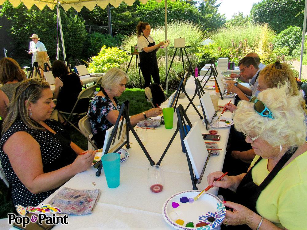 8.18.18 - Day in the Vineyard at WillaKenzie Estates (Class 2) 1.jpg