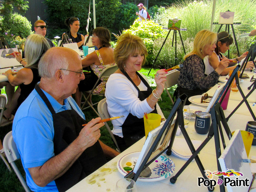 8.18.18 - Day in the Vineyard at WillaKenzie Estates (Class 4) 2.jpg