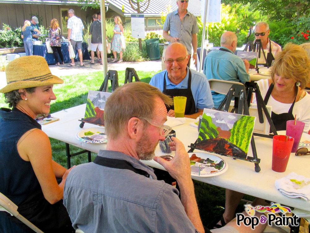 8.18.18 - Day in the Vineyard at WillaKenzie Estates (Class 4) 10.jpg