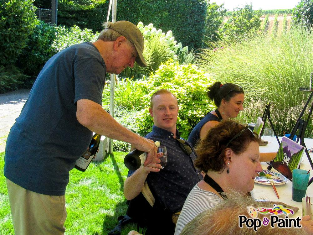 8.18.18 - Day in the Vineyard at WillaKenzie Estates (Class 4) 11.jpg