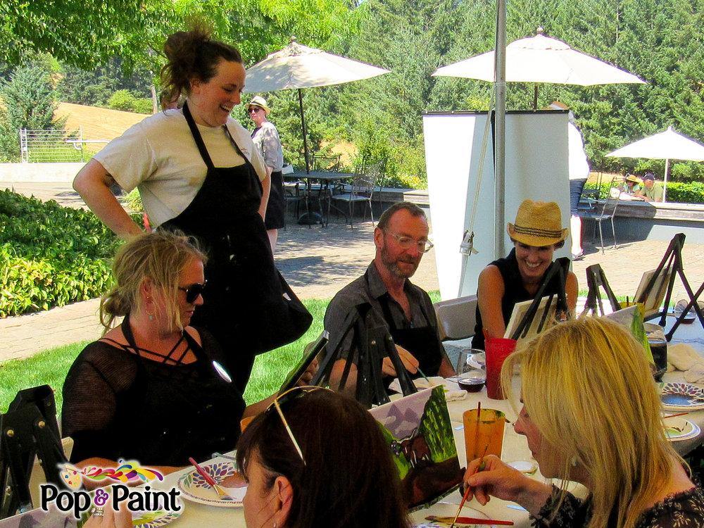 8.18.18 - Day in the Vineyard at WillaKenzie Estates (Class 4) 12.jpg